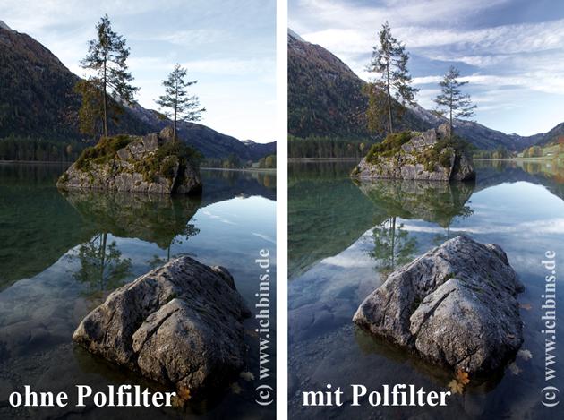 polfilter_himmel