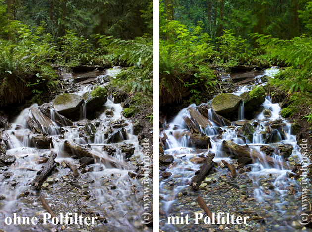 polfilter_wasserfall